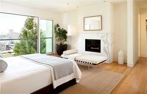 bedroom and more sf luxury modern bedroom interior design of russian hill