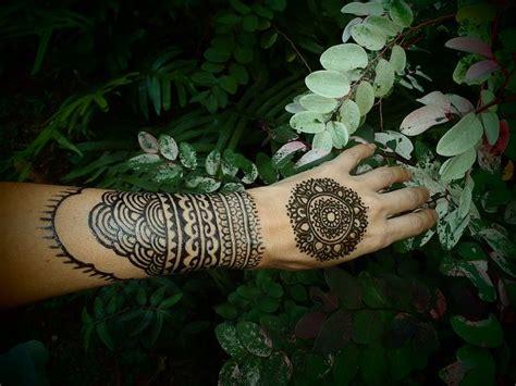 henna tattoo kauai henna jagua by catana henna kauai kauai