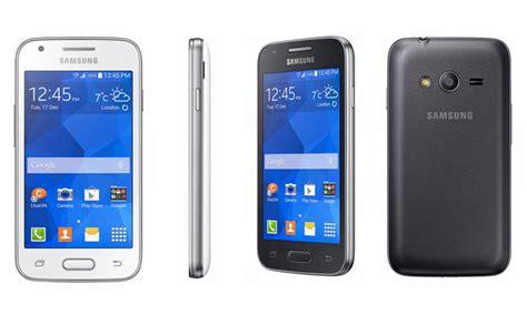harga samsung galaxy j1 harga samsung galaxy j1 newhairstylesformen2014 com