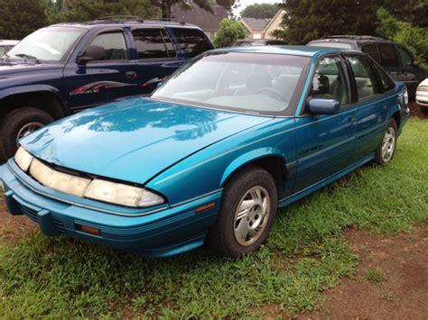 manual cars for sale 1996 pontiac grand prix windshield wipe control carsforsale com search results