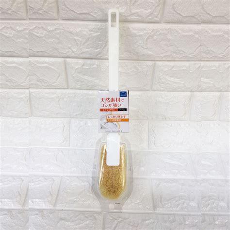 Lock Lock Hpl934h 690ml b 224 n chẠi cá toilet bẠng xæ dá a lock lock vtp 05w