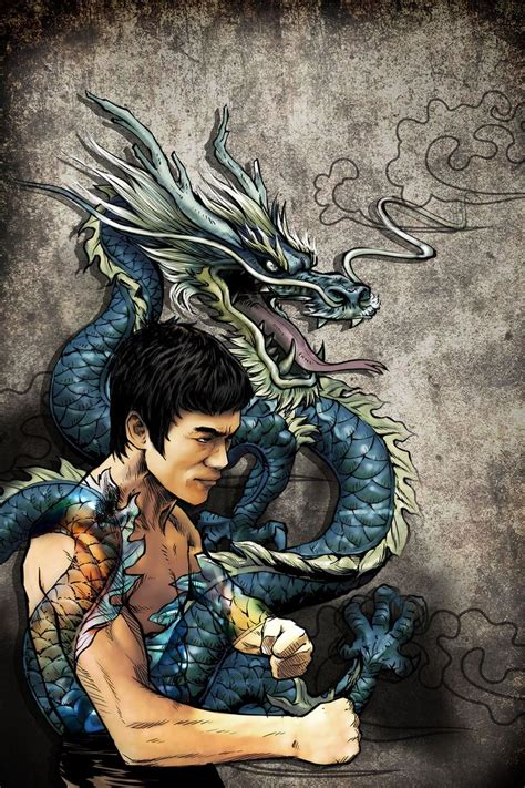 bruce el alce y 17 best images about bruce lee the dragon on bruce lee quotes mma and way of the