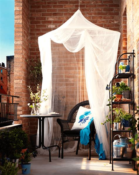 ideas para decorar terrazas ikea ideas para decorar terrazas y balcones decomanitas