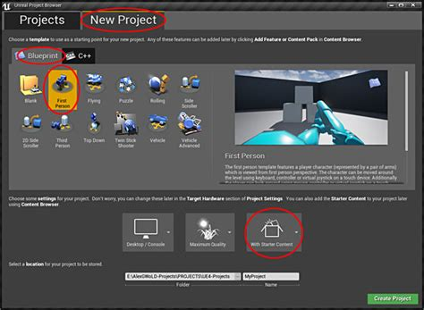 Ue4 Beginner Step By Step To Creating Your First Level Map In Unreal Engine 4 Ue4 Third Person Shooter Template