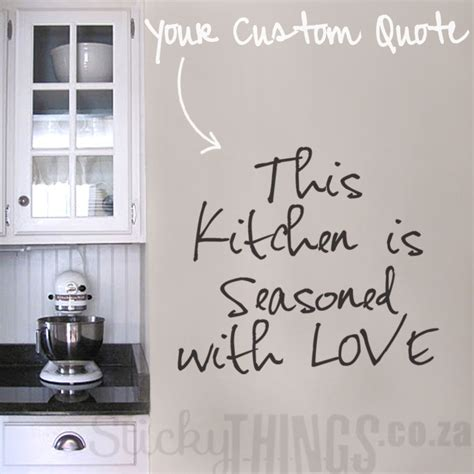 custom wall sticker quotes custom wall sticker quote custom quote decal