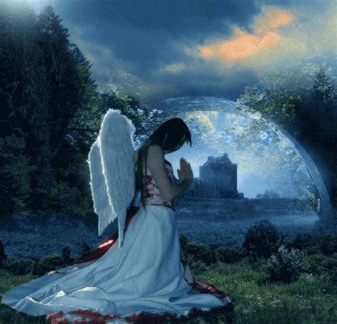 imagenes angeles llorando 201 l tambi 233 n llor 243 193 ngeles