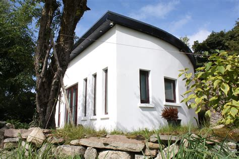 Cottage Restoration Ireland by Cottage Extensions And On