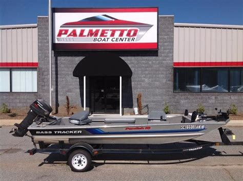 bass tracker boats for sale in south carolina tracker panfish boats for sale in piedmont south carolina