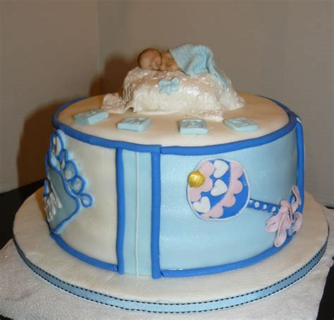 Baby Boy Shower Cake Designs by 10 Gorgeous Cake Designs For Baby Shower Cake Design And