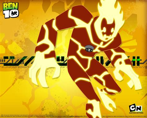 ben ten ben 10 wallpaper ben 10 wallpaper 9733607 fanpop