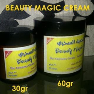 Madu Plus Propolis Untuk Typus krim arab magic jual herbal murah grosir