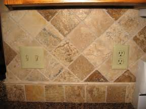 tile backsplash patterns sandstone tile backsplash stone tile backsplash diamond pattern flying quot i quot ranch pinterest