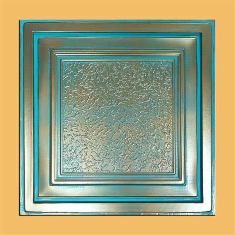 bulk ceiling tiles bulk ceiling tiles ceiling tiles