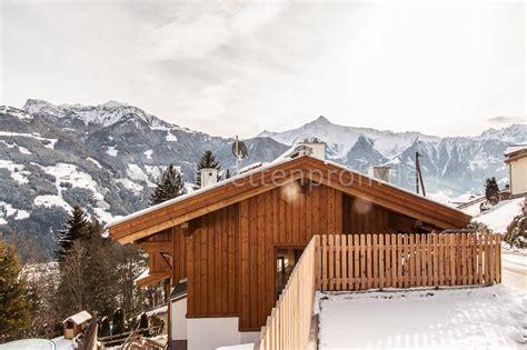 skihütte tirol mieten chalet mieten tirol 13 h 252 ttenprofi