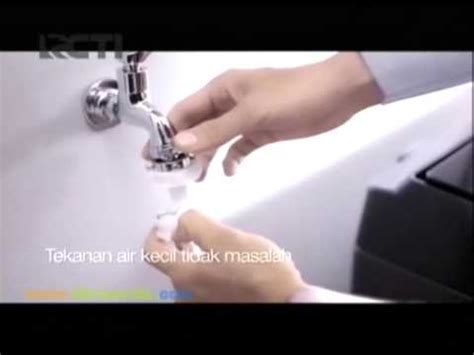 Mesin Cuci Samsung Zeromatic iklan mesin cuci polytorn zeromatic belleza