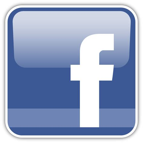 fb icon vector 500 facebook logo latest facebook logo fb icon gif