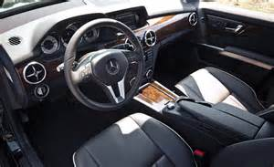 2013 mercedes glk350 interior apps directories