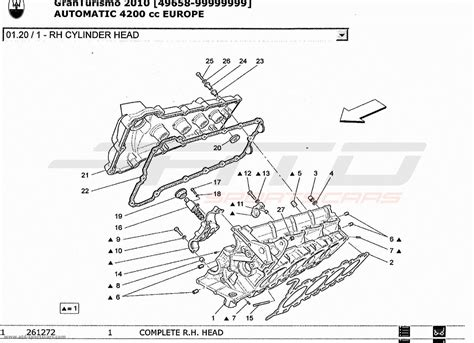 car maintenance manuals 2010 maserati quattroporte spare parts catalogs service manual 2010 maserati granturismo timing belt replacement interval service manual