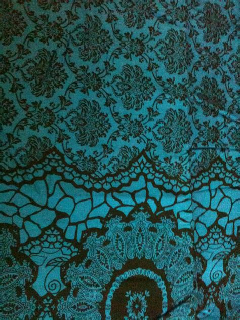 gambar wallpaper warna tosca gudang wallpaper