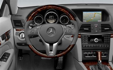 convertible rental car features room   passengers  head turning exterior   lavish
