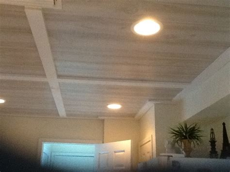 76 best ideas about ceilings on painted