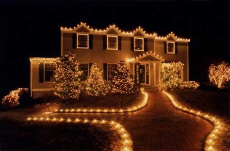 lights for home decoration home interior and exterior designs