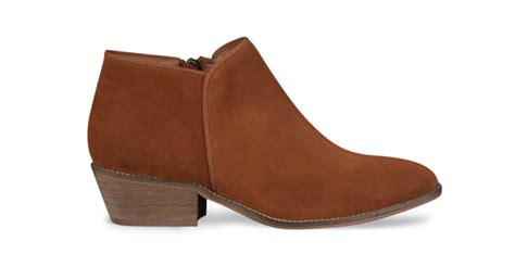 Duo Suede Color Rotelli Boots new autumn boots from duo the fashion supernova