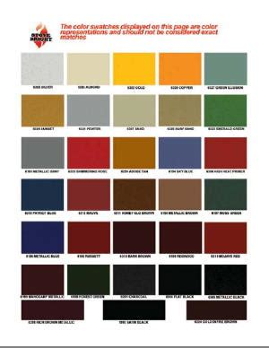 land rover paint color codes land wiring diagram and circuit schematic
