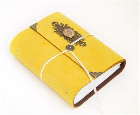 the picture of dorian gray yellow book 16 best paper images on paper hearts