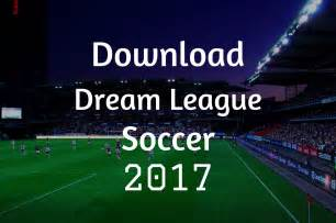 dram league how to download dream league soccer 2017 for pc mac