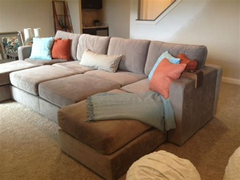 lovesac review lovesac images sactional living on lovesac sofa reviews