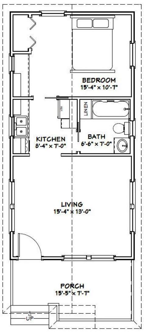 tiny house xhi  sq ft excellent