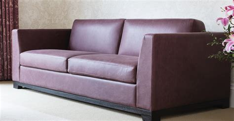Sofa Beds In Stock Sofa Beds For Delivery Get Your Sofa Bed Now