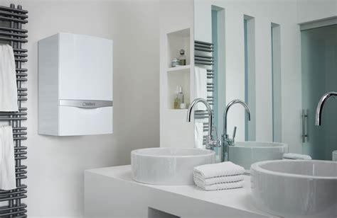 ölheizung Mit Warmwasserspeicher Preise by Wandheizger 228 T Ecotec Plus Vc Vcw Vaillant