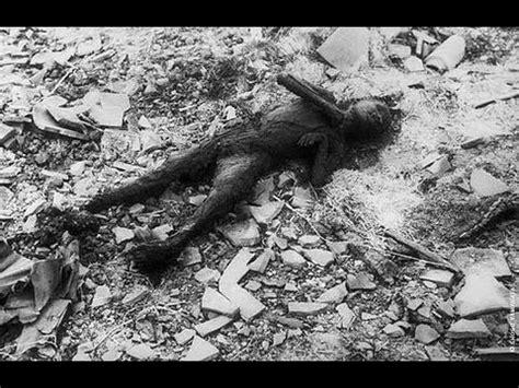 film dokumenter hiroshima nagasaki best 25 hiroshima radiation ideas on pinterest august 6