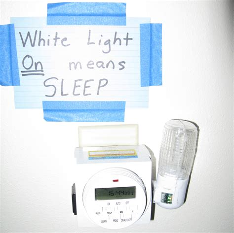 Solutions For Light Sleepers by In Care Of Sundown Solution