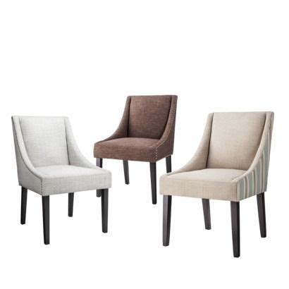 Living Room Chairs Target Griffin Cutback Seating Collection Dining Chairs Target Living Room And Chairs