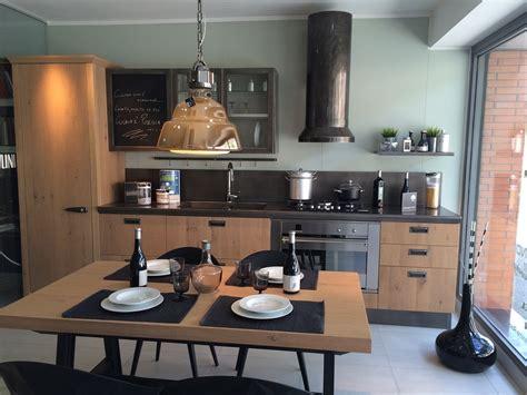cucine scavolini diesel cucina scavolini diesel scontata 45 cucine a prezzi