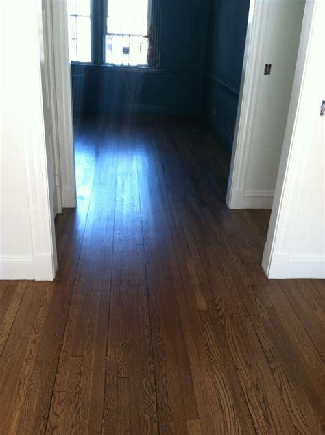 Bona Floor Poly Instructions ? Floor Matttroy