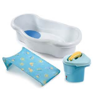 Baby Bath With Shower System Error Meijer Com