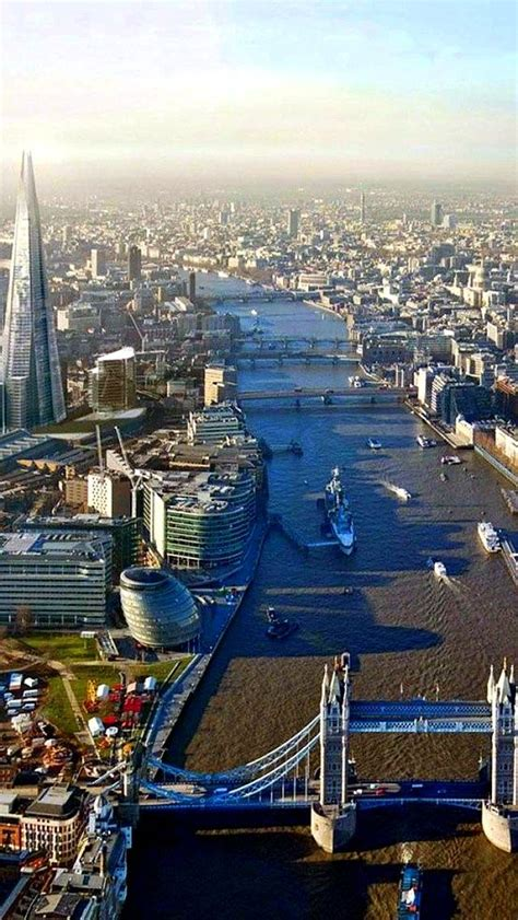 thames river london england oh the places to go 39 best images about 18th birthday trip ideas on pinterest