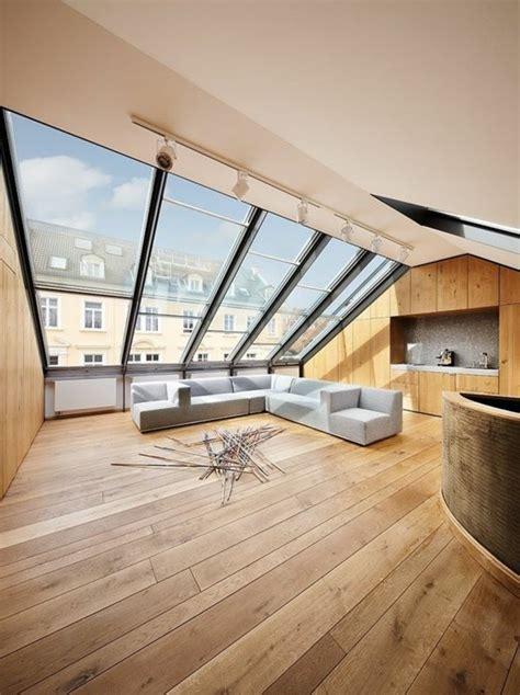 Idee De Deco Pour Chambre