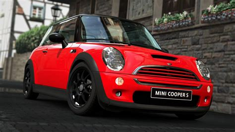 how to fix cars 2005 mini cooper security system 2005 mini cooper information and photos momentcar