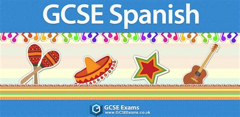 new gcse spanish aqa 1782945474 gcse spanish aqa lite apps on google play