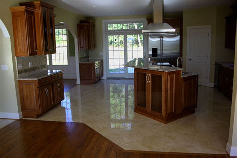 Tiles Porcelain Tile Kitchen Floor by Appealing Porcelain Tiles For Kitchen And Tiles Marvellous