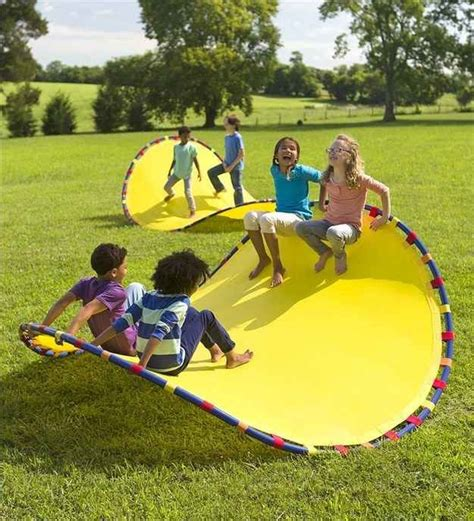 backyard toys for adults best 25 kids toys ideas on pinterest puppet show for