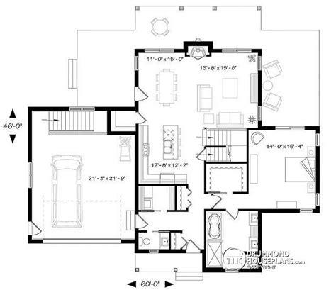 scandinavian house plans scandinavian house plans numberedtype