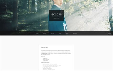 eclipse themes reset shy themes