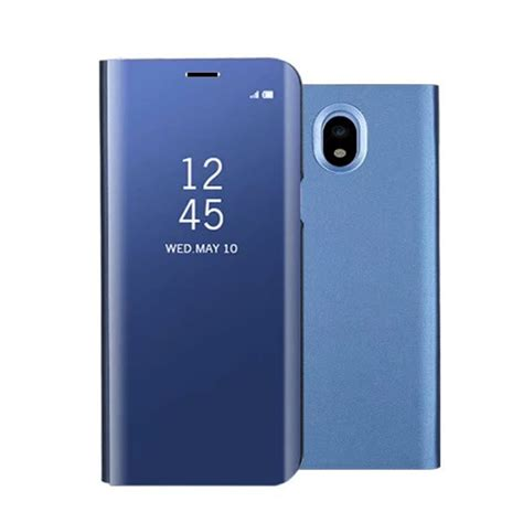 Sale Samsung Galaxy J7 Pro Flip Leather Cover Nillkin Qin wholesale for samsung galaxy j7 pro luxury new clear