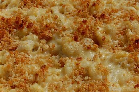 mac n cheese foods